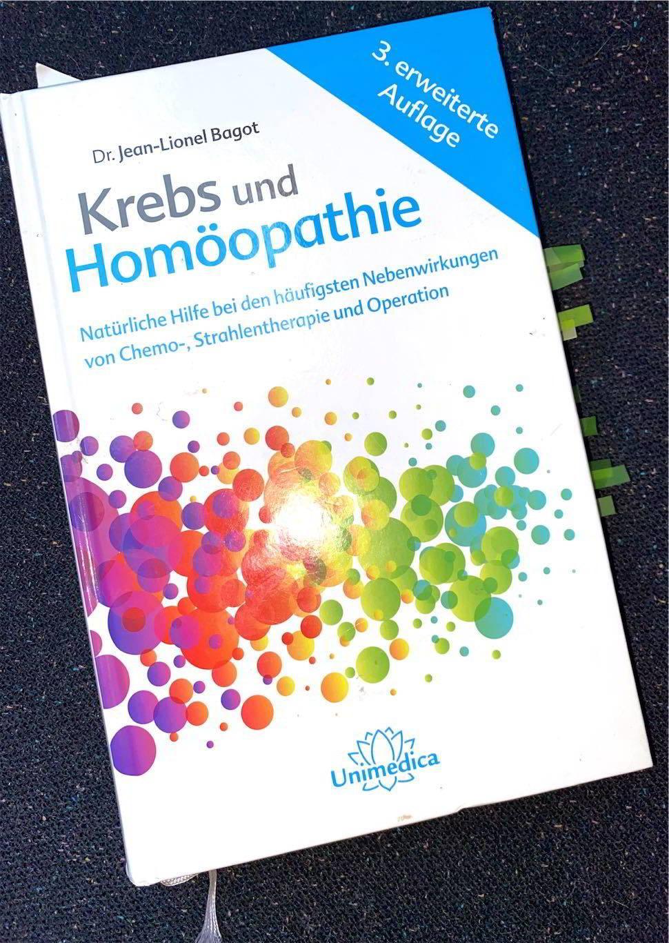 Krebs_und_Homoeopathie_Susan_Reppe