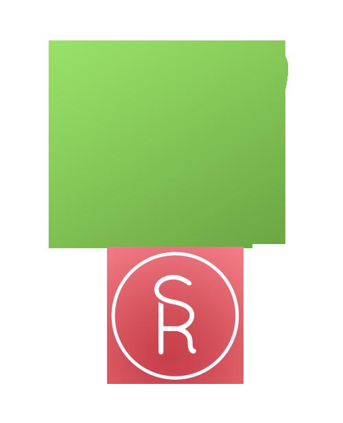 Auf dem Bild sieht man das farbige Logo von Wohl Health in Kurzform