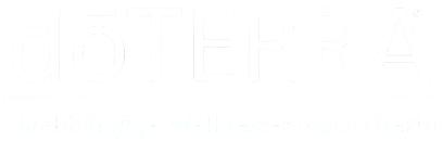 Auf dem Bild ist das Logo von doTerra zu sehen