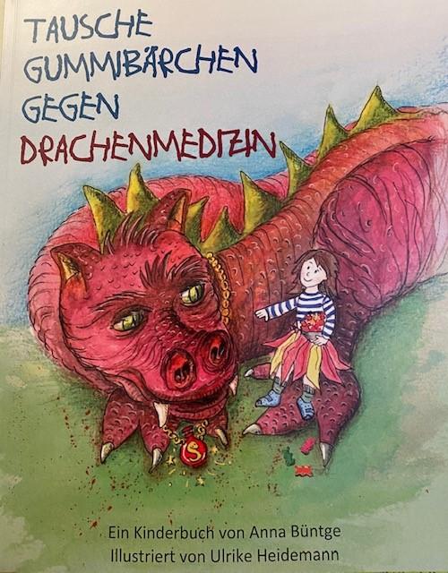 Tausche_Gummibärchen_Gegen_Drachenmedizin