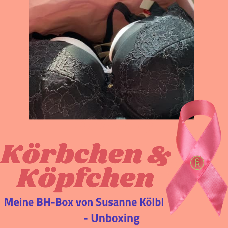 Susan_Reppe_ Unboxing meiner BH Box